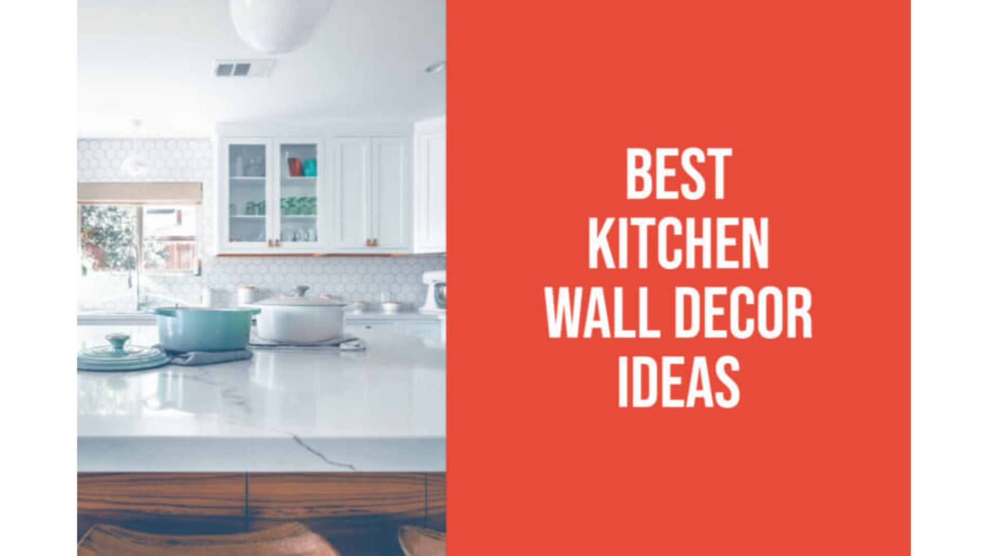 Amazon Com Kitchen Wall Decor Ideas And Guide Appstore For Android