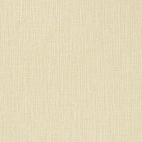 ルノン 壁紙43m ベージュ RF-3241 B06XXYK7KN 43m|ベージュ2