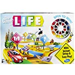 The-Game-of-Life-Game