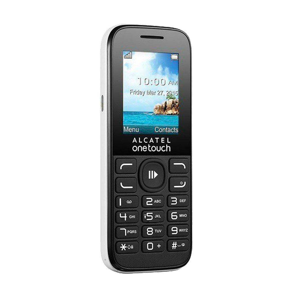 a62396b7cc2af Alcatel 1052G 1.8