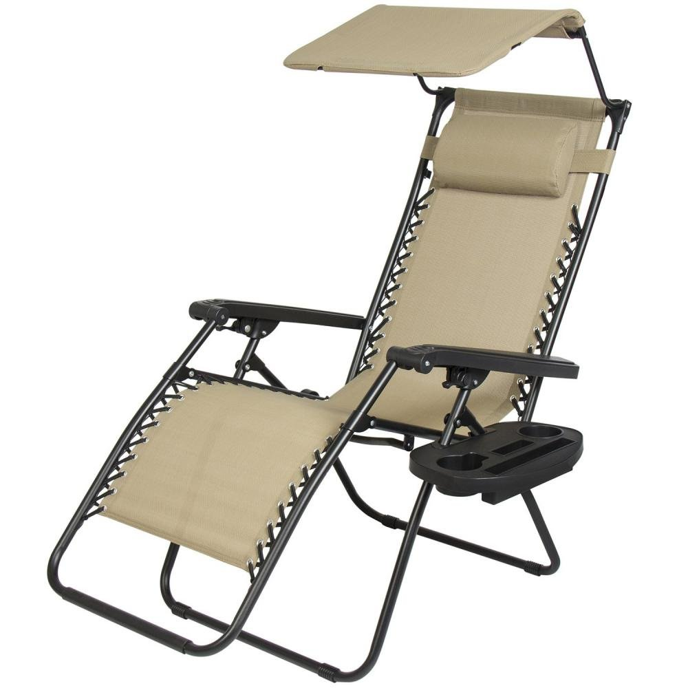 Canopy Lawn Chair Amp Canopy Lawn Chairs Walmart 100 Folding