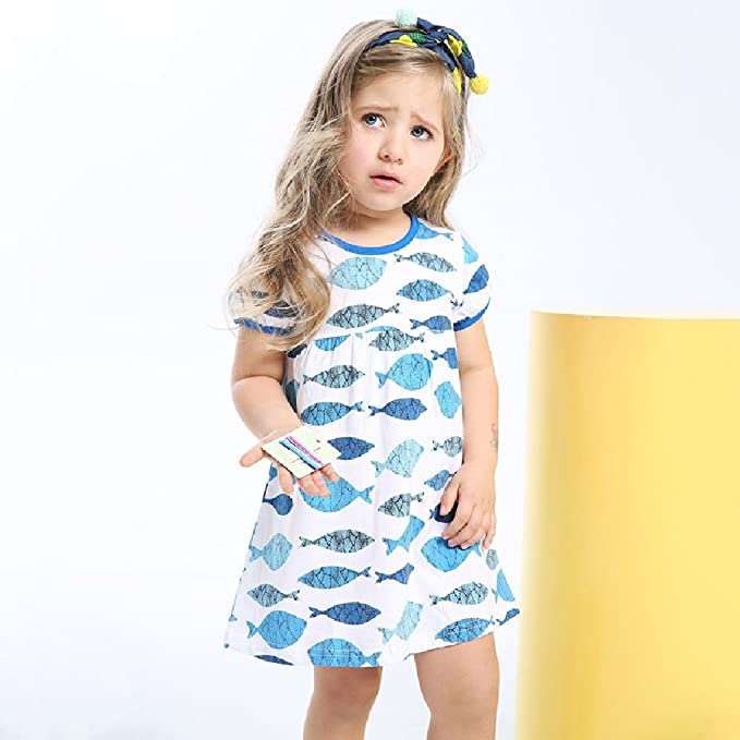 Where can you find a cute dress for 100 or less?