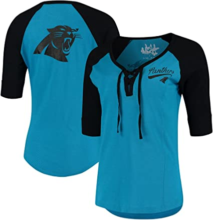 G-III Sports Carolina Panthers