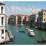 Best-kept Secrets of Venice
