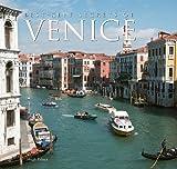 Best kept secrets - Best-Kept Secrets of Venice Review