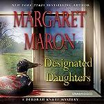 Designated Daughters | Margaret Maron