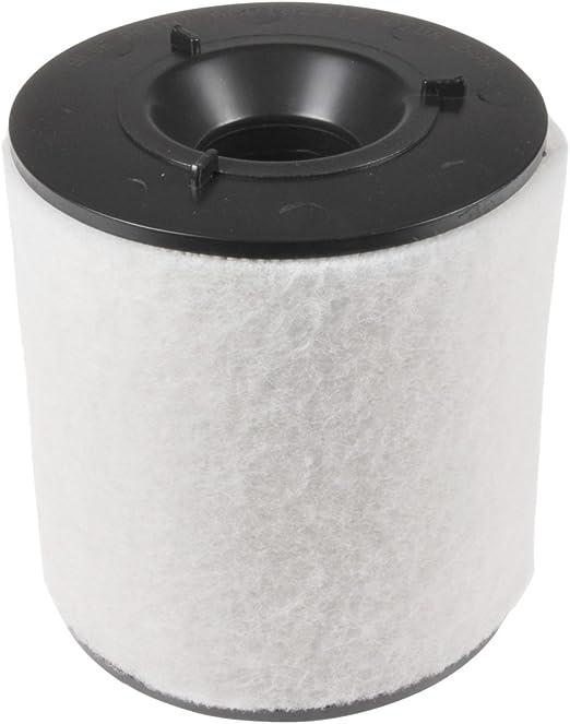 Fits Skoda Fabia 1.6 TDi Borg /& Beck Activated Carbon Cabin Pollen Filter