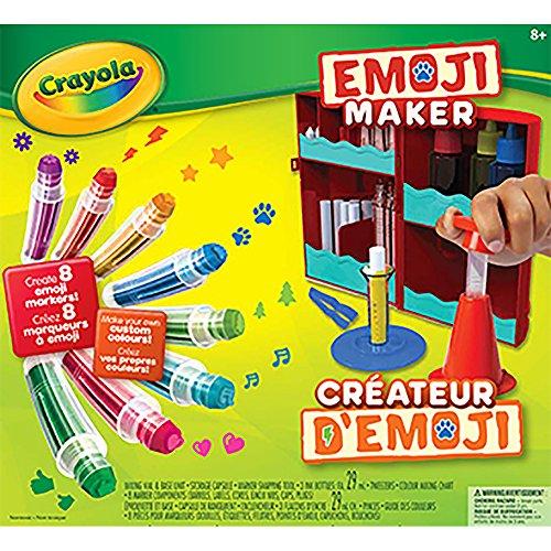 make a marker - 4