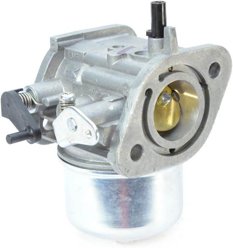 Kawasaki 15004-7071 Carburetor for FX541V Recoil Start Engines