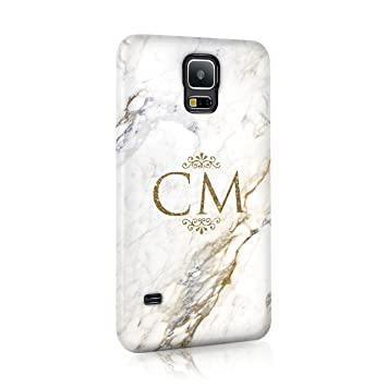 personalised samsung s6 phone case