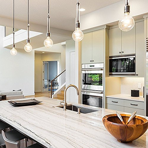 Top 29 Best Kitchens By Design Rating 2018 On Flipboard By Quinton Leach