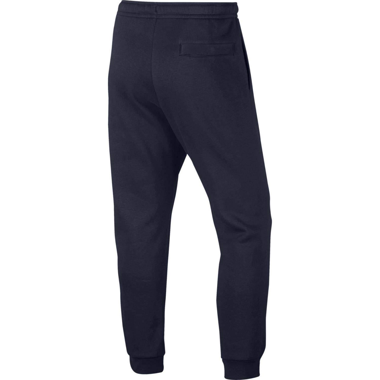 8b83f3906014 Amazon.com  NIKE Sportswear Men s Club Joggers  Sports   Outdoors