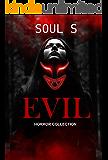 Horror: Evil Thrillers & Suspense: Ghost( Murder SPECIAL FREE BOOK INCLUDED)  ((Dark Psychological Thriller, Horror, Suspense SPECIAL STORY INCLUDED) (special ... thriller, mystery, suspense and horror) 1)