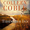 Tidewater Inn Audiobook by Colleen Coble Narrated by Devon O'Day