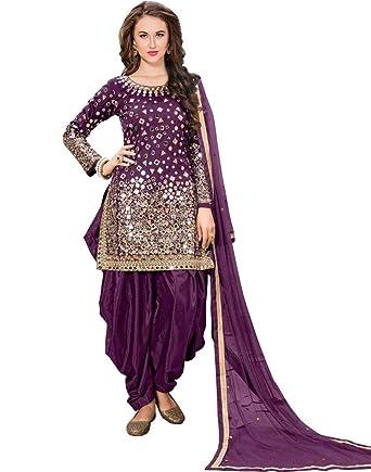 29deade80a3 Sareena Designer sarees Women s Clothing Dress material For Women Latest  Designer Wear Salwar Suit Collection In Latest suit Beautiful Bollywood  Kurti For ...