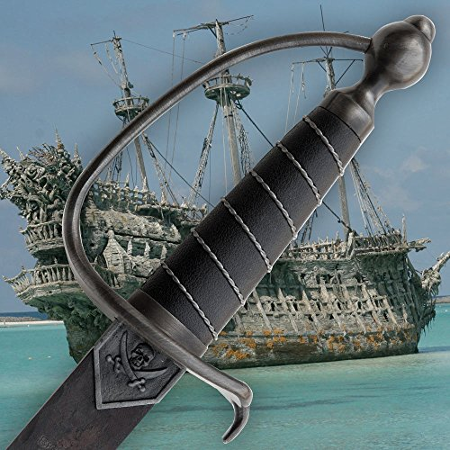 Buy pirate cutlass sword
