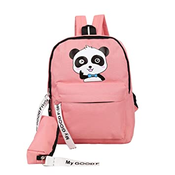 Image Unavailable. Image not available for. Color  Vinjeely Backpack bd681e2174546