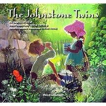 The Johnstone Twins: An Appreciation of Janet Johnstone (1928-1979) & Anne Grahame Johnstone (1928-1998)