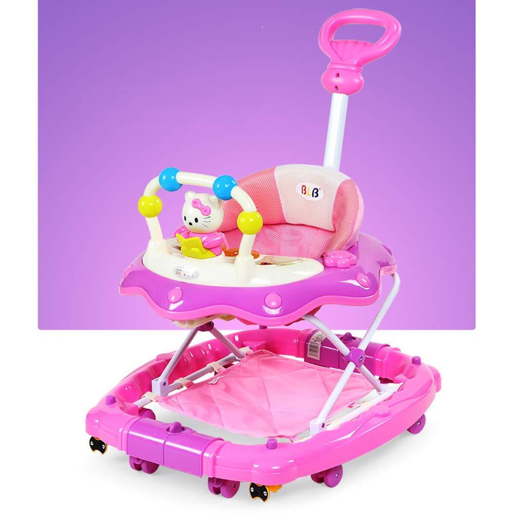 Mai Dou Andador De Bebé | Actividad De Primer Paso Guardaespaldas ...