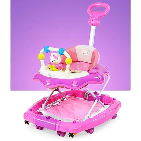Mai Dou Andador De Bebé | Actividad De Primer Paso ...