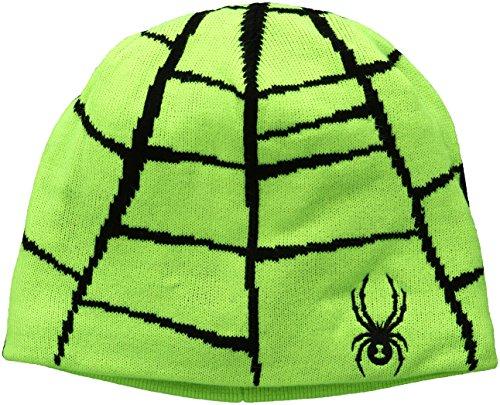 Spyder Kids Hat - 6