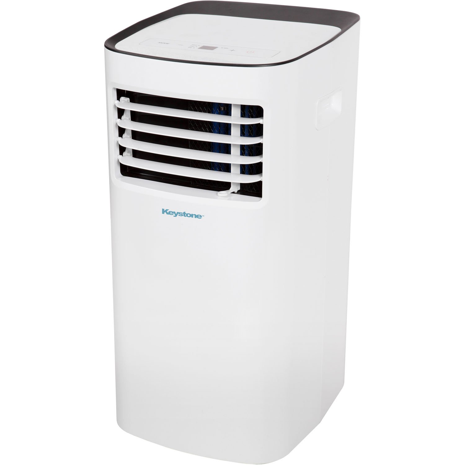 Amazon Frigidaire FRA053PU1 5 000 BTU Portable Air Conditioner