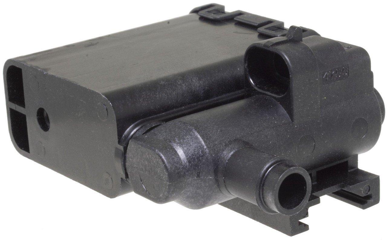 Airtex 2N1002 Vapor Canister Purge Solenoid