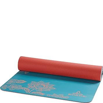 c mats prana mat black e o textured anti yoga eco slip