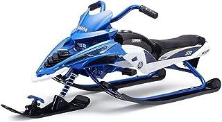 Moto de Neige traîneau Enfant Viper SR n19-mp603-e0–00Original Yamaha