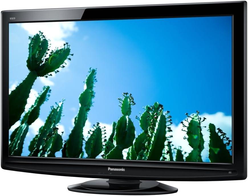 Panasonic TX-L37U10 - TV: Amazon.es: Electrónica