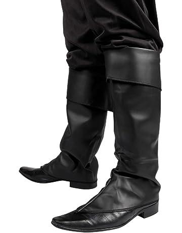 50x Pernos roscados con cabeza conica M3x30mm DIN965 acero ennegrecido huella PH1 cruciforme Phillips C18425 AERZETIX