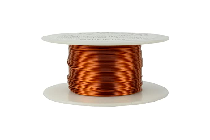 Review TEMCo 24 AWG Copper