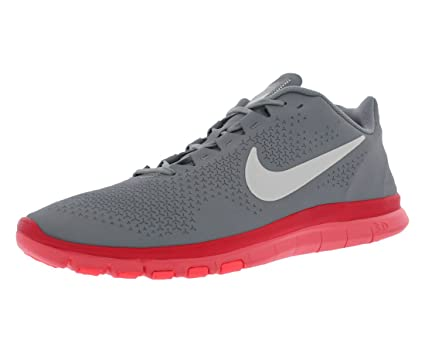 best website 70a3a 0ca16 Image Unavailable. Image not available for. Color  Nike Air Max Tailwind 8  Mens Running Shoes, Pure Platinum Photo Blue-Black