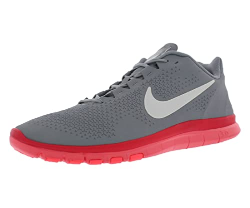quality design f9d61 82429 Amazon.com: Nike Air Max Tailwind 8 Mens Running Shoes, Pure ...