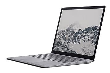 amazon マイクロソフト surface laptop サーフェス ラップトップ