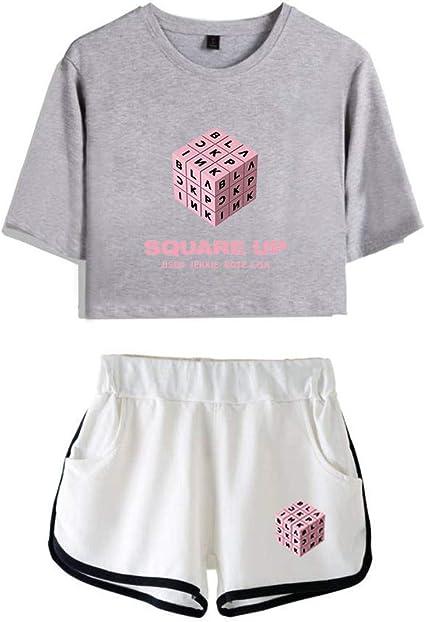 Mashed Clothing My First Trip to Salem Toddler//Kids Raglan T-Shirt