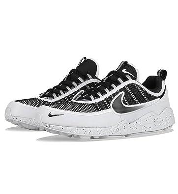 Nike Air Zoom Spiridon 16  Pure Platinum  Schuhe Herren