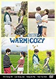 Warm and Cozy [2015] Korean Drama (Good English Subtitles)