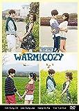 Warm and Cozy [2015] Korean Drama (Good English Subtitles)