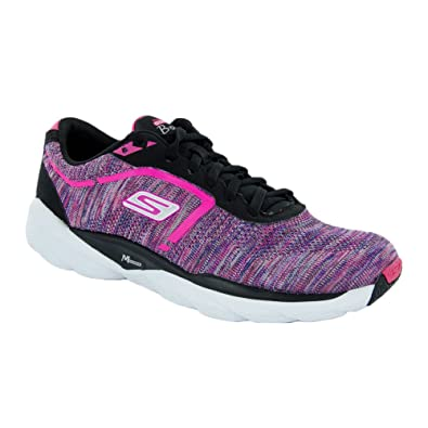skechers go run 2 womens 2014 Sale,up