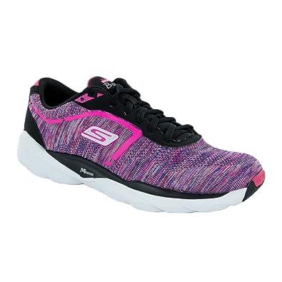 Bolt Running Go Run Shoes Skechers Womens sthCQrdx