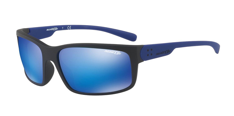 TALLA 62. Arnette Fastball 2.0, Gafas de Sol para Hombre