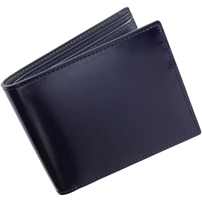 K.T. Lewiston Wallet with Coin Pocket KTW-023