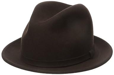 70b0a85ca7e5f Pantropic Men's Litefelt Charlie at Amazon Men's Clothing store: