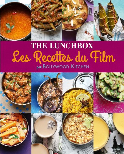 The Lunchbox [Francia] [DVD]: Amazon.es: Irrfan Khan, Nimrat ...