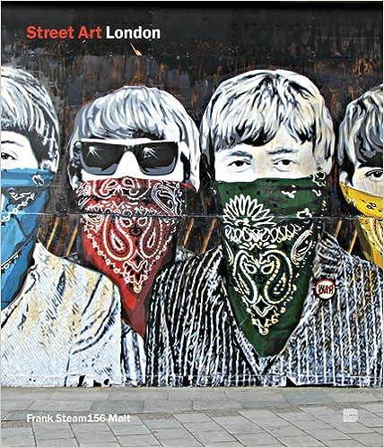 Téléchargement De Manuels En Italien Street Art London Pdf