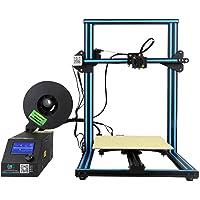 Comgrow Creality CR-10 Impresora 3D 300x300x400mm