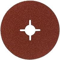 Bosch 2609256243 - Muela de fibra, Marrón, 115