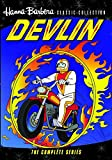 Devlin (1974): The Complete Series