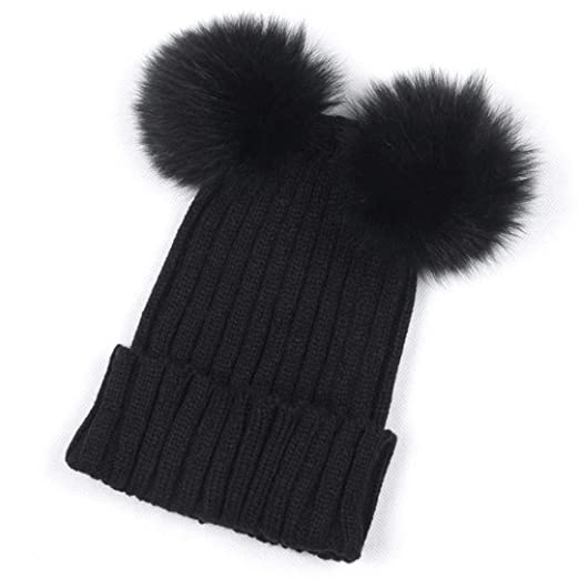 069ebc5d103 Amazon.com  Winter Hat